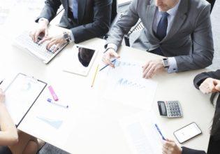 中途採用面接で押さえるべきポイントとは?転職活動の必須知識